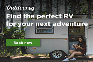 Bitterroot Area RV Rentals - 15+ to Choose From