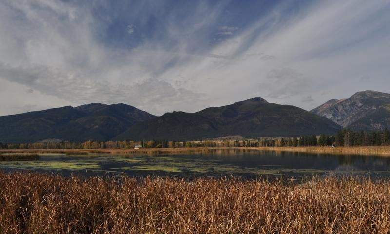 Visit Stevensville Montana Vacations Hotels Information Alltrips